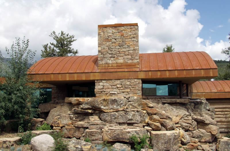 Charles Seha Professional Landscape Designer in Rochester, Minnesota -  Stone Masonry - Custom Design for Homes and Businesses